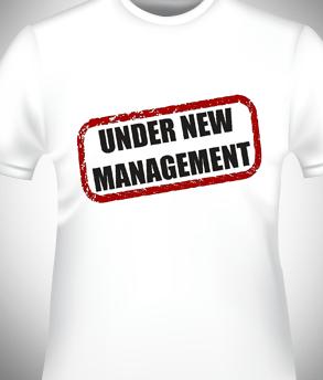 חולצת חותנה מצחיקה